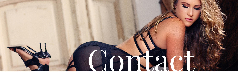 contact-header@2x