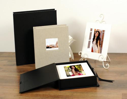 product-imagebox@2x